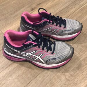 🔶ASICS GT 2000 Running Shoes